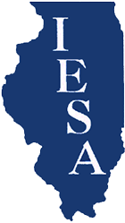 Illinois Elementary School Association